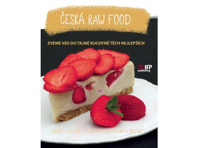 CESKA RAW FOOD 600x800