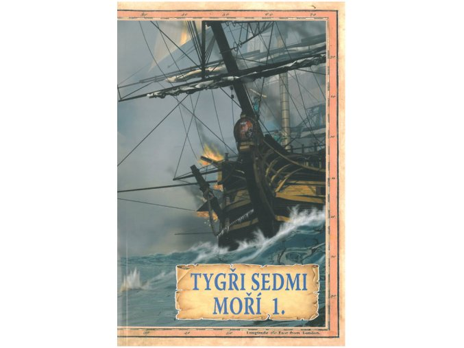 tygri1