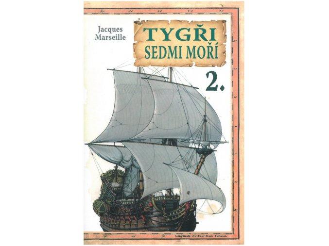 tygri2