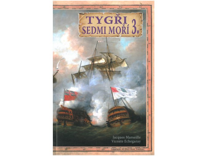 tygri3
