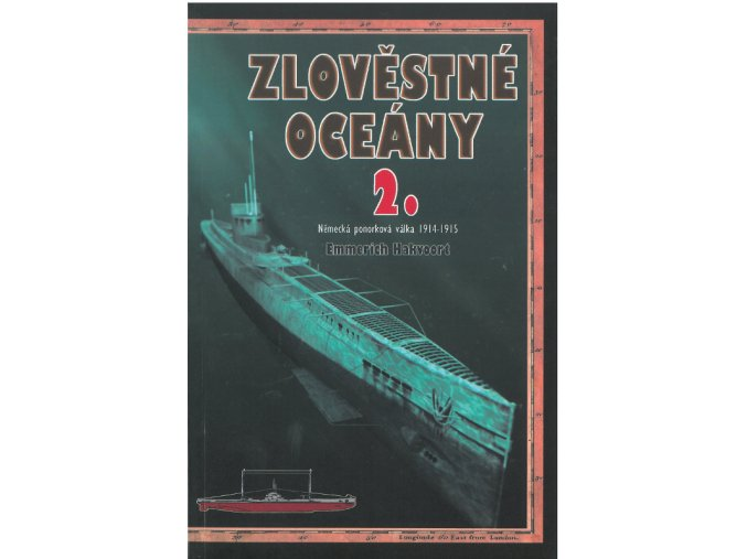 zlovestne oceany2