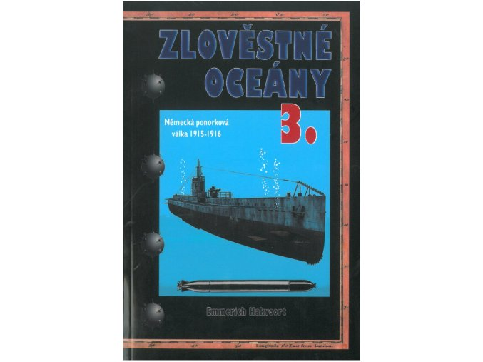 zlosvestne oceany3