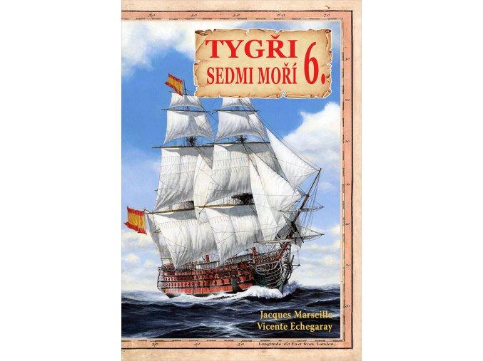 TYGRI 06 ob