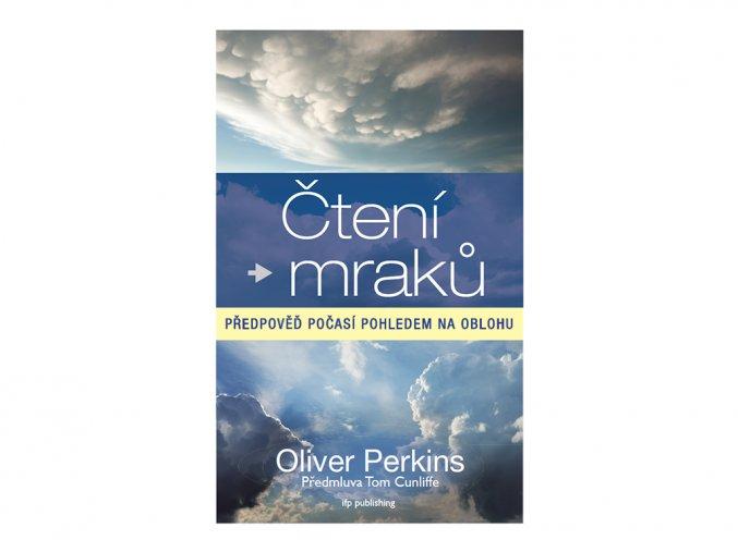 COVER MRAKY SHOPTET