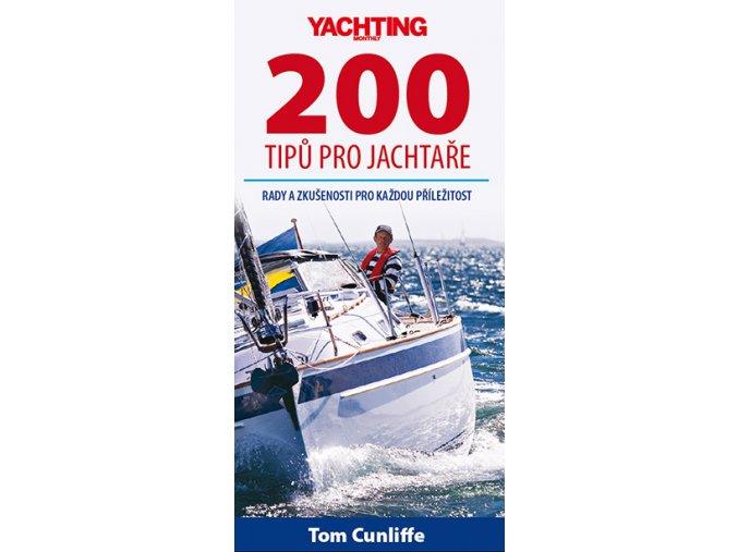 200TIPU PRO JACHTARE 300X700
