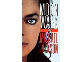 moonwalk obalka 400