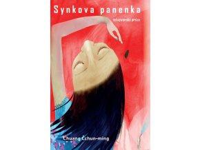 SYNKOVA PANENKA 700X1000
