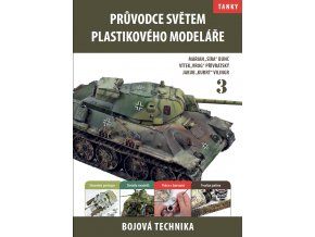 PSPM3 OBALKA 700x1000