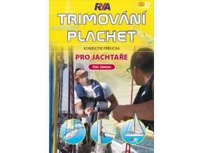 TRIMOVANI PLACHET 800X600