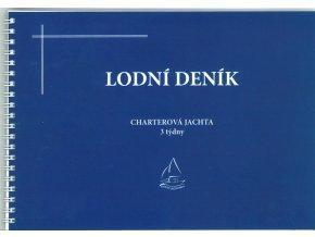 LODNI DENIK TITUL 800x600
