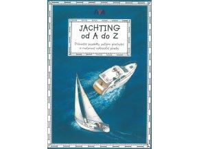 jachting AZ