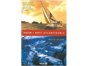 dnem i noci atlantikem