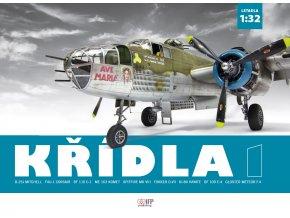 obalka KRIDLA 1000x800