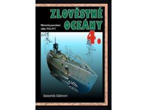 zlovestne oceany 4