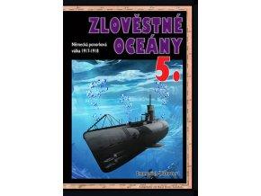 zlovestne oceany 5