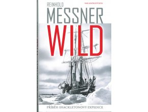 WILD MESSNER cover 640