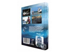 3D COVER IDNIAN lod 300