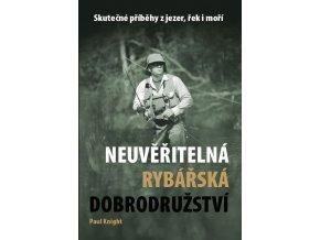 NEUVERITELNA RYBARSKA 800X600