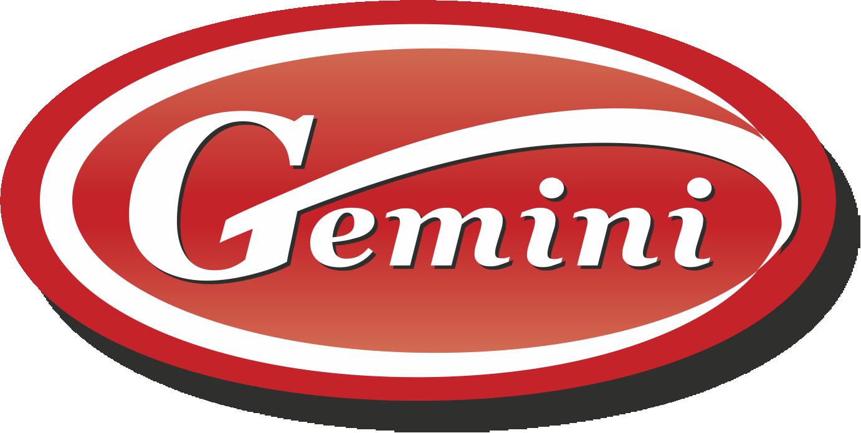iGemini.cz