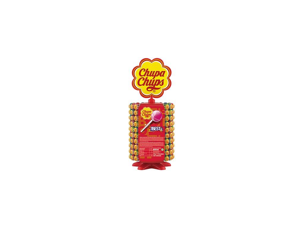 Chupa Chups Wheel 200ks (1)