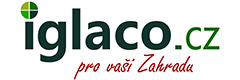 iglaco.cz
