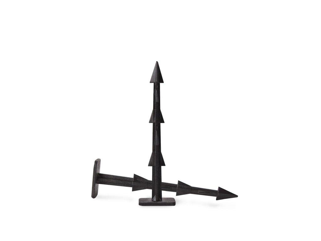 chepgarden15cm1