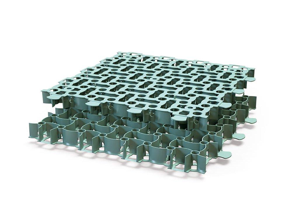 puzzle II ziel 3