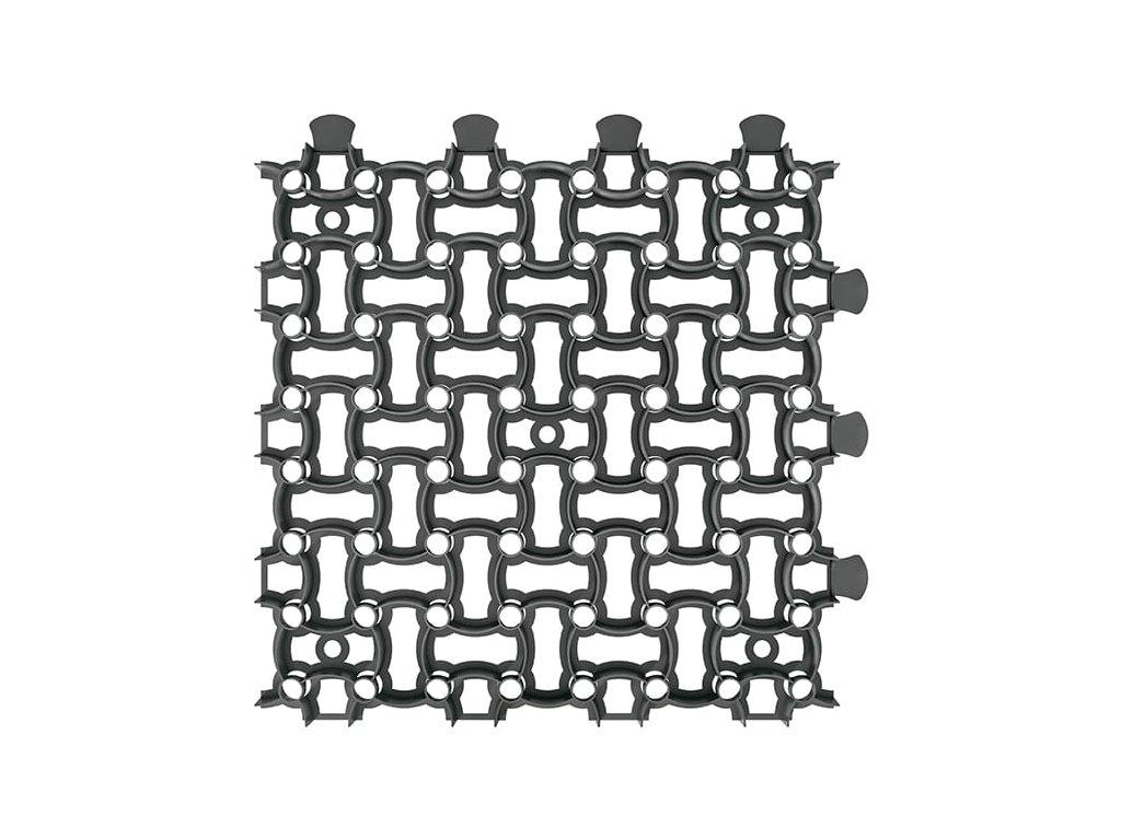 puzzle II płaska 1