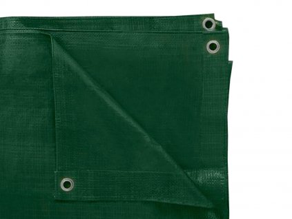Abdeck grün1