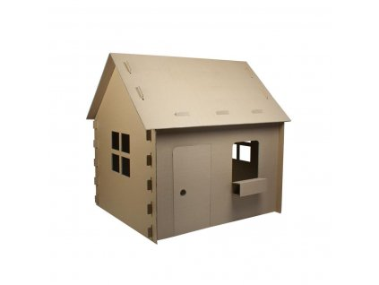 Spielhaus1