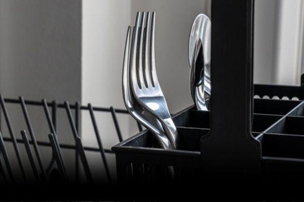 Patří nože do myčky?