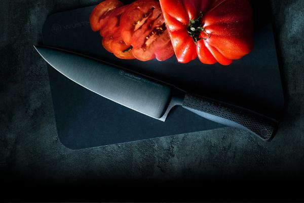 Nože Wüsthof - Světové ostří ze Solingenu