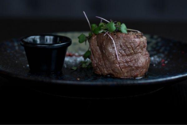 Jak na perfektní steak? 5 zásadních kroků