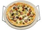 Pizza kameny
