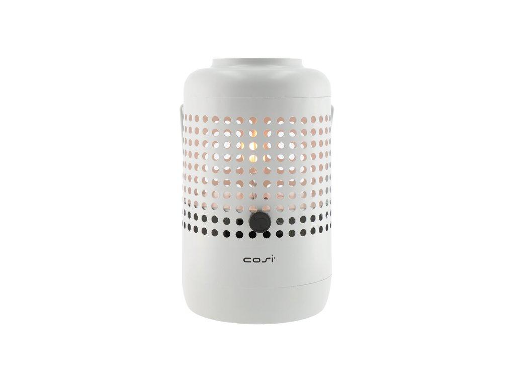 280 Cosiscoop Drop light grey 1