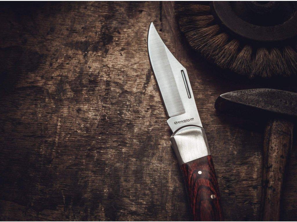 Magnum Handwerksmeister 2  Magnum