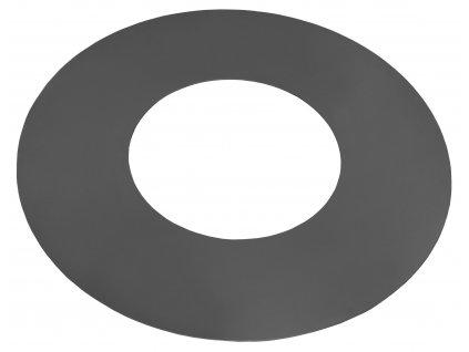 Kruh grilovací k ohništi 102cm  COOKKING