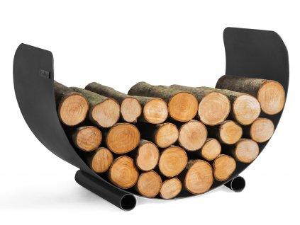 Zásobník na dřevo TURYN 70cm  COOKKING