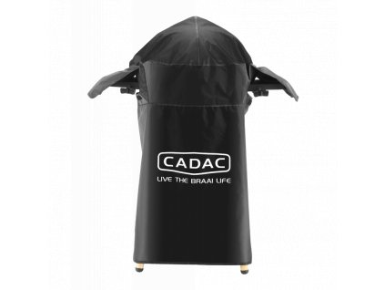 Ochranný obal na gril CITI CHEF 40 FS  Cadac