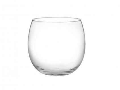 Sada 6 sklenic na víno 320 ml  Bormioli