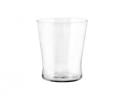 Sada 6 kónických sklenic 250 ml  Bormioli