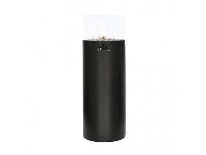 292 Cosiscoop Pillar black 1