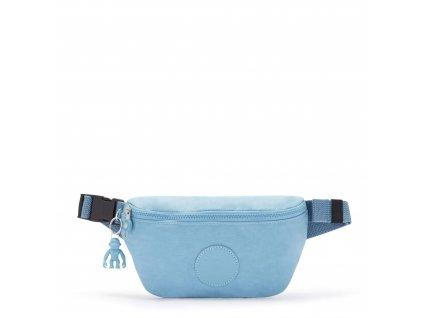 Ledvinka NEW FRESH Blue Mist  Kipling