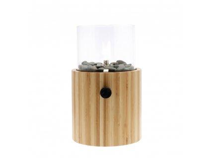 Plynová lucerna Cosiscoop Bamboo  COSI