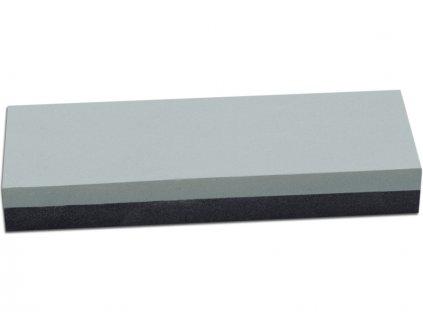 Brusný keramický kámen J400/2000