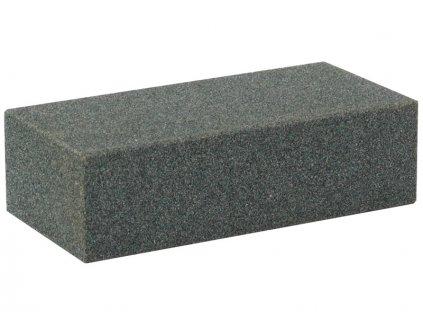 Brousič brusného kamene J 80
