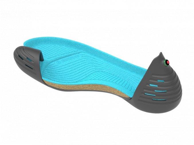 Lux Black Turquoise Blue2