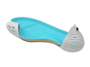 Lux Light Gray Turquoise Blue2