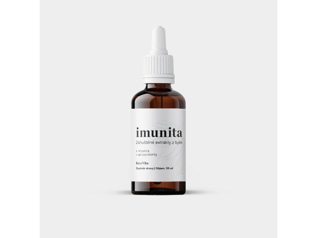 imunita bottle02 predni