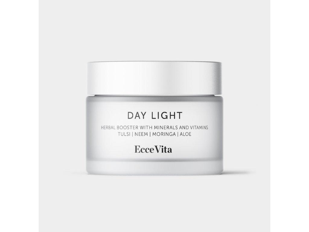 Day Light Cream 50 ml